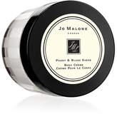 Jo Malone Peony & Blush Suede Body Crème, 1.7 oz./ 50 mL