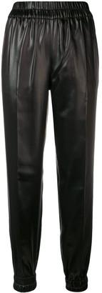 Philosophy di Lorenzo Serafini elasticated waist leggings