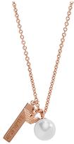 Emporio Armani Ladies Necklace EG3313221