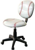 Acme Maya Baseball Office Chair