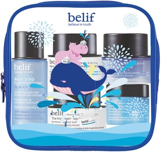belif Hydration Always With You Set