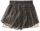 Converse One Star® Women's Fanita Skirt - Assorted Colors
