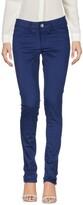 GUESS Casual pants - Item 13081395