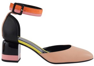 Pierre Hardy Memphis heels