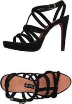 Cuplé Sandals - Item 11200472
