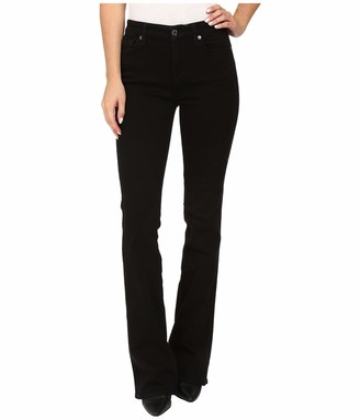 7 For All Mankind 7 1503 Women's Bootcut Jean