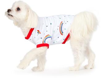 Bedhead Pajamas Dog Pajamas