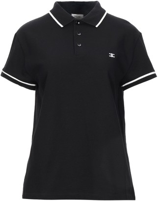 Celine Polo shirts