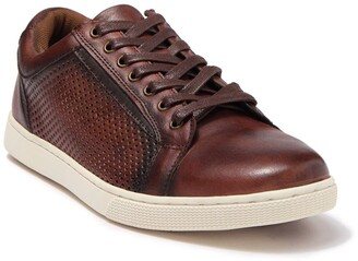 English Laundry Sutton Leather Sneaker
