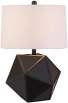 Safavieh Brycin Table Lamp