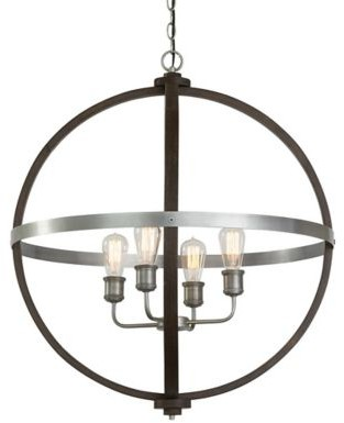 Orb Ceiling Light Shop The World S Largest Collection Of Fashion Shopstyle