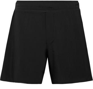 Lululemon Surge Swift Shorts