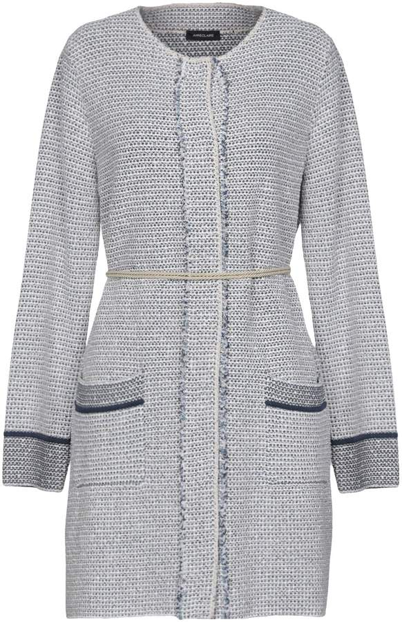 Anne Claire ANNECLAIRE Overcoats