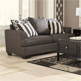 Signature Design by Ashley Levon Loveseat