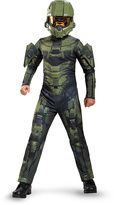 Disguise Master Chief Dress-Up Set - Kids
