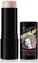 Soap & Glory Soap & GloryTM Glow All OutTM Highlight & Sculpt Cheek Stick