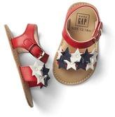 Gap Americana sandals