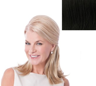 Toni Brattin Pump It Up Fall Straight Hair Piece