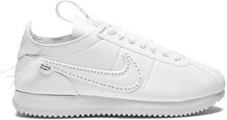 Nike Cortez Basic NCXL sneakers