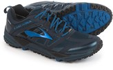 Brooks Cascadia 11 Gore-Tex® Trail Running Shoes - Waterproof (For Men)