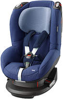 Maxi-Cosi Tobi Group 1 Car Seat, River Blue