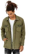 True Religion Field Mens Jacket