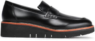Rag & Bone Leather Loafers