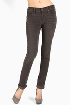 James Jeans Neo Beau Slouchy Boyfriend in Kenwood