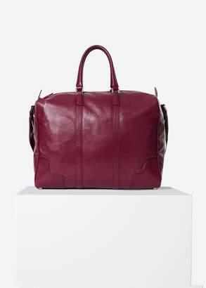 Tibi Lundi Bag