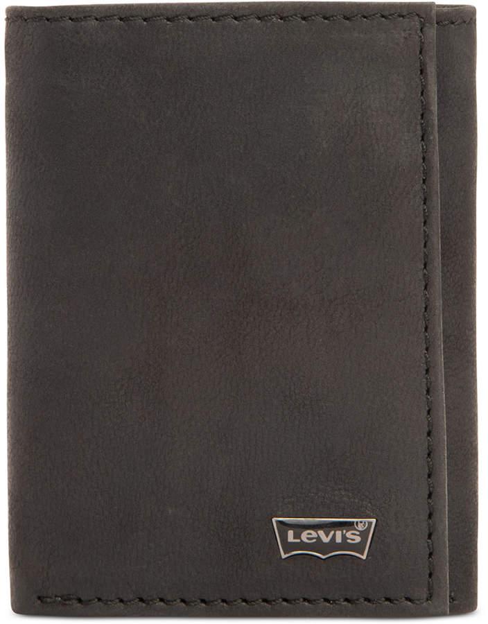 e63e07196 Levi's Men's Wallets - ShopStyle
