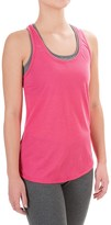 Under Armour Streaker Running Tank Top - Racerback (For Women)