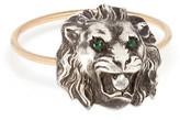 Workhorse Jewelry - Ariel 479375172