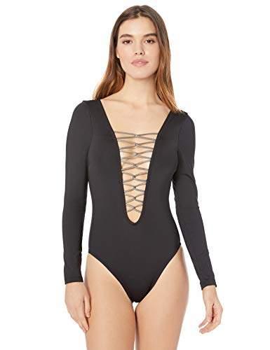 37ecfba1370 Kenneth Cole Swimwear - ShopStyle Canada