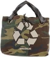 Amazon Life AMAZONLIFE® Handbags - Item 45354929