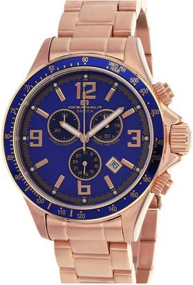 Oceanaut Men's Baltica Watch