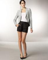 Gatsby Shorts