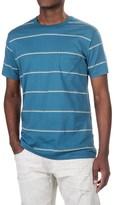Imperial Motion Squints Pocket T-Shirt - Short Sleeve (For Men)