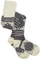 Pendleton Women's Tolovana Over The Knee Sock