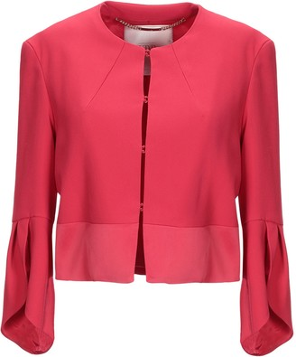 Vdp Collection Blazers - Item 49433249IL