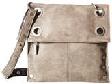 Hammitt - Montana Rev Cross Body Handbags