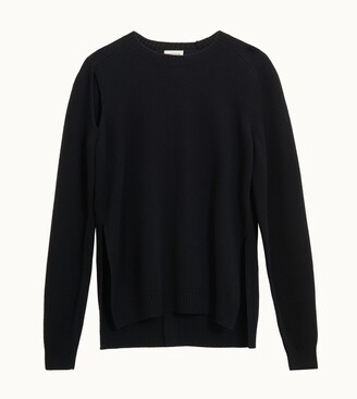 Tod's Pullover