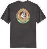 Tommy Bahama Men's 'Paws for a Cold One' Graphic-Print T-Shirt