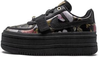 Nike Womens Vandal 2K LX Shoes - Size 9.5W