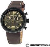 MOMO Design MOMODESIGN Evo Crono Men's watches MD1012BR-32