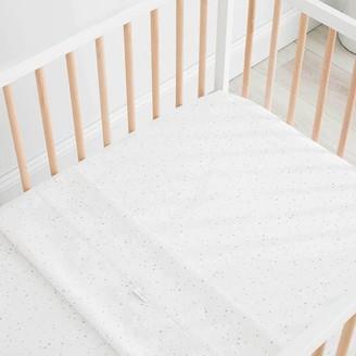 Sheridan Dreamsy Baby Cot Sheet