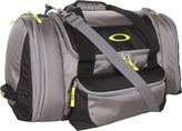 Oakley Small Gear Duffel (Sheet Metal) - Bags and Luggage