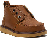 Toms Boys' Chukka Boot Tiny