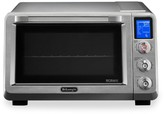 De'Longhi Livenza Convection Oven with Double Surround Cooking and 1 Rack