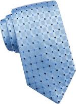 STAFFORD Stafford Grid Tie