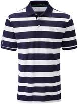 RLX Ralph Lauren Men's Stripe Polo
